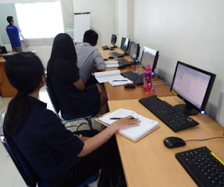 Lembaga Kursus dan Pelatihan di Purwokerto