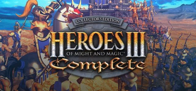 heroes-of-might-and-magic-3-complete-pc-cover