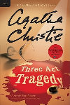 http://thepaperbackstash.blogspot.com/2012/08/three-act-tragedy-by-agatha-christie.html