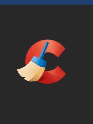 Ccleaner 5.77.8448 PROFESSIONAL + KEYGEN ATIVADOR