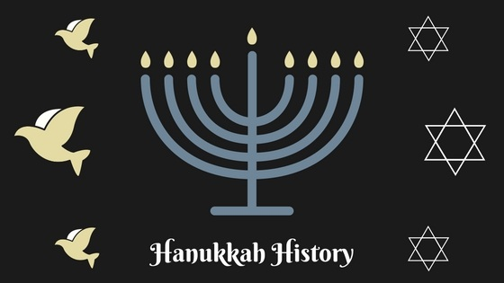 Hanukkah-Prayers-In-English-2017