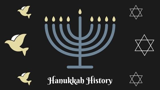 Hanukkah-Prayers-In-English-2020