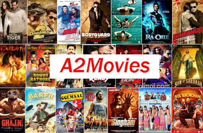 A2Movies Malayalam 2020- HD 720p Movies Download A2Movies