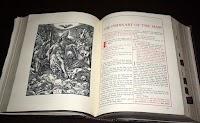 Liturgical English