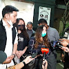 Putri John Kei: Mohon Maaf Jika Papa Buat Gaduh