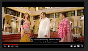 . নোলক. বাংলা ফুল মুভি । .Nolok. Bangla Full Movie Latest Updated