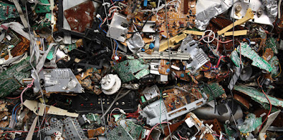 e-wastage-dangerous-for-health