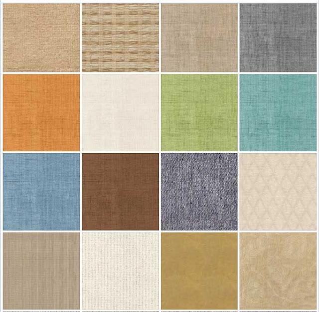seamless_textures_fabrics_album#1