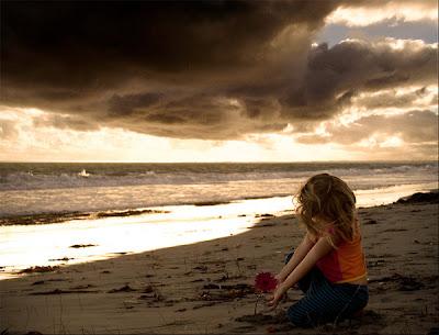 صور أطفال , أجمل صور الاطفال , حزينة Hd
