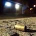 Homem pula muro, invade casa, mata a tiros ex-namorada e depois comete suicídio