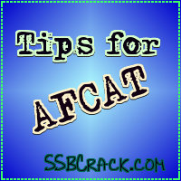 Afcat Preparation Book