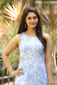 Surabhi latest cute looking photos-thumbnail-9