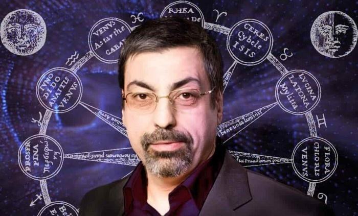 Гороскоп Павла Глобы на май 2021 года