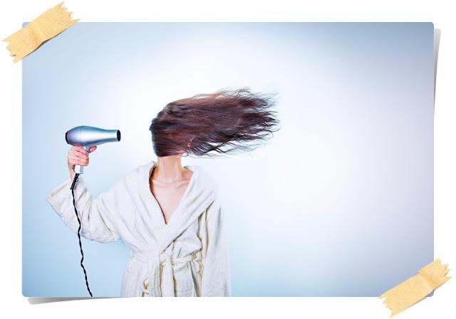 Bagaimanakah Cara Untuk Menghilangkan Rambut Yang Buruk - Terdapat 3 Cara