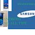 Tutorial Flashing hp android Samsung semua seri