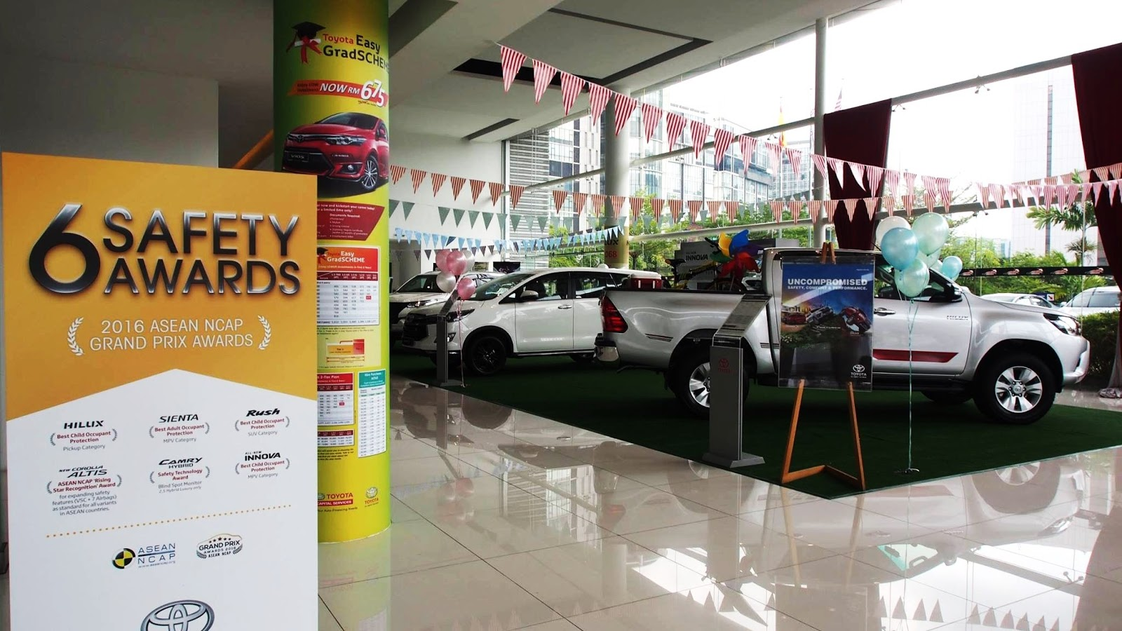 of automotive photos images japanese corporation is stock toyota dealer official a sunny office in alamy motor photo day