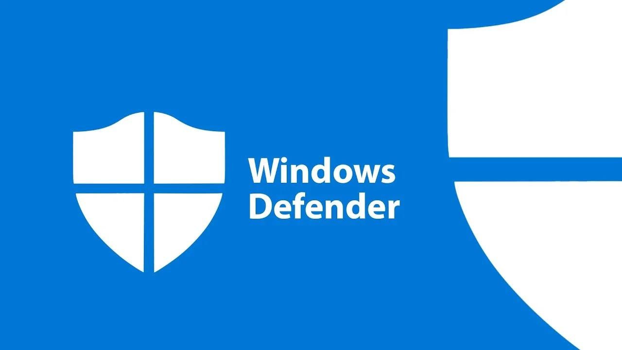 Windows Güvenliği (Windows Defender) Ne Kadar Güvenli?
