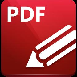 File PDF Tidak Bisa di Copy Paste