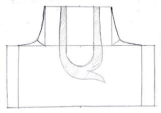 Katori-Blouse-with-U-Shape-1-full