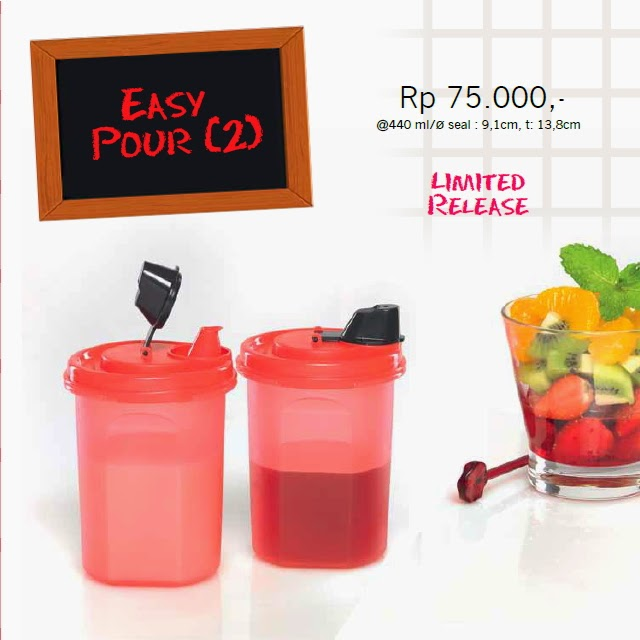 Gambar desain dapur tupperware various daily for Katalog kitchen set
