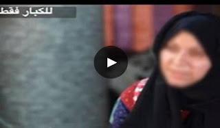 امرأة تقتل زوجها وتبلغ عن نفسها .. والسبب يجعل القضاه يتعاطفون معها !!