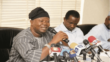 We Are Ready For Negotiation - ASUU