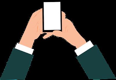 Review Spesifikasi Handphone Realme C12
