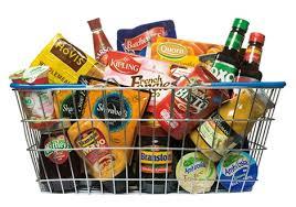 Daftar Menu Makanan Penyebab Kanker Payudara