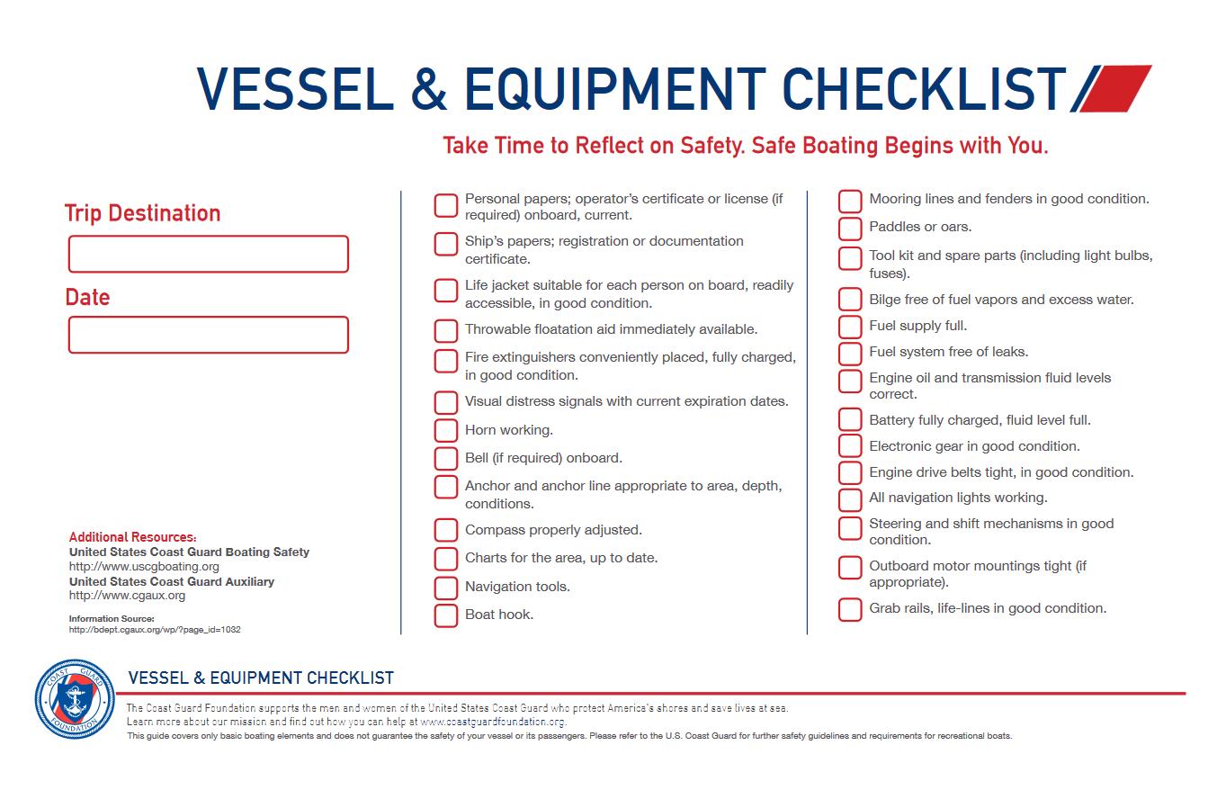 Car maintenance schedule excel template 17