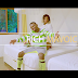 VIDEO | Rich Mavoice - SUBIRA