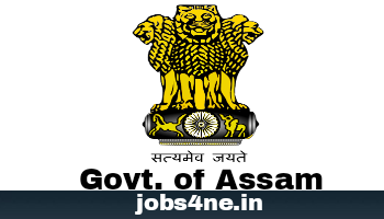 Elementary Education, Assam Recruitment 2017