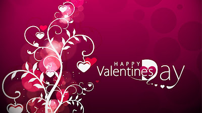 Happy Valentines Day 2017 HD Photos