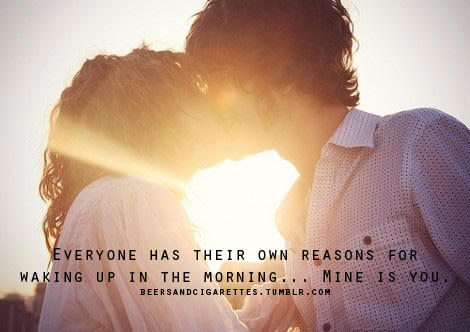 tumblr sad wallpapers | couple love wallpapers | sad love ...