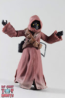 Star Wars Black Series Jawa 12
