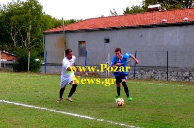 Αποτέλεσμα εικόνας για διαιτητές των αγώνων στα γήπεδα της ΕΠΣ Πέλλας