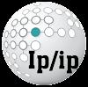 What is The IPIP-StoS-IPID Money Transfer Way, Also SEPA, FX4, DTC