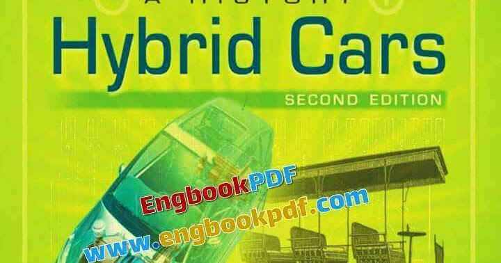 Electric and Hybrid Cars A History Second Edition by ...