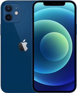 مواصفات وسعر هاتف Apple iPhone 12 Mini