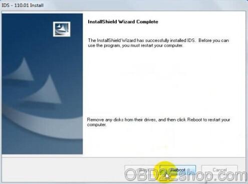 fvdi-j2534-software-install-11