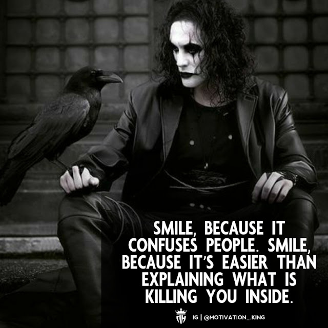 original joker quotes, joker depression quotes, joker funny quotes, joker quotes why so serious, joker quotes on friendship