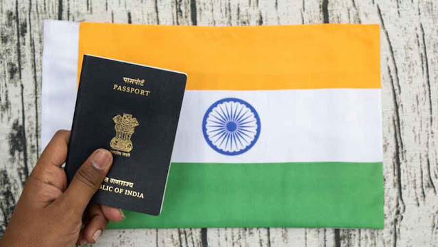 Army veterans from Nepal face citizenship poser