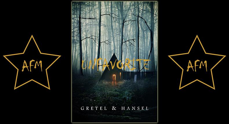 Gretel and Hansel