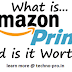 What is Amazon Prime, What are its benefits learn more