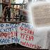 Με εισαγγελική εντολή ζητήθηκαν στοιχεία μαθητών που ξεκίνησαν κατάληψη σε σχολείο - Χαμός στα social media