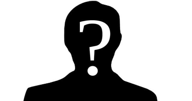 Manoel Ribas: Desprestígio da prefeita ou inexistência de um nome forte?