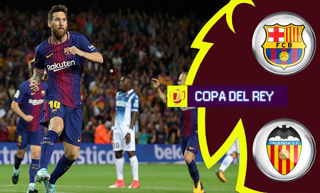 valencia vs barcelona - photo #17