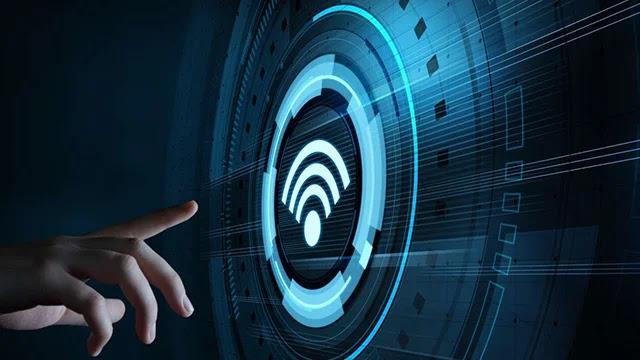 Comment limiter les intrus d'accéder  a votre réseau Wi-Fi?