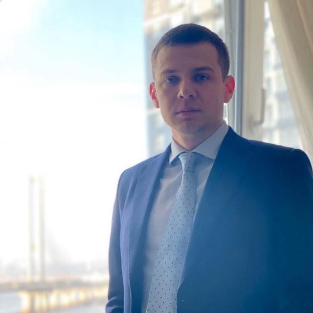 """Олександр Замула: Ми створюємо """"Комітет української співдружності"""" аби не дати Зе-владі відібрати дружбу із нашими сусідами"""