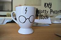 http://minkalala.blogspot.de/2016/07/diy-hary-potter-tasse.html