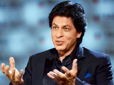 shah-rukh-khan-detained-at-us-airport